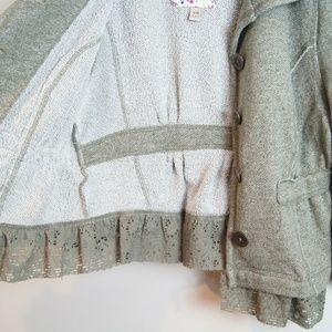 Decree Jackets & Coats - Decree